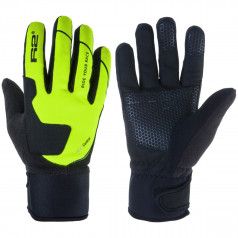 Winter Gloves R2 Blizzard ATR03C
