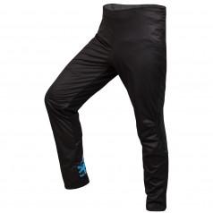 Převlekové kalhoty Eleven Steff F2925