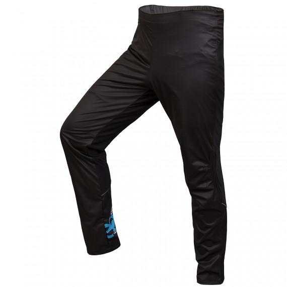 Převlekové kalhoty Steff F2925