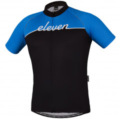 Cycling jersey Fluo F2925