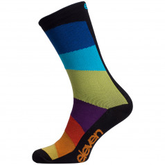 Socks SUURI+ Rainbow