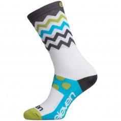 Ponožky Eleven Suuri + Wave