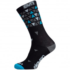 Ponožky ELEVEN SUURI+ Triangle