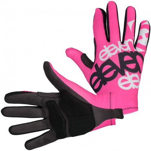 Cycling gloves Eleven Long F32