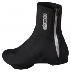 Overshoes Eleven Aero Black Reflex
