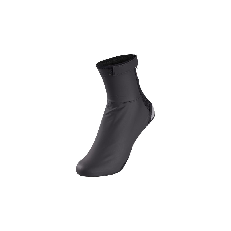 350bd4529a2 Návleky na tretry HYDRO Light II - ELEVEN sportswear