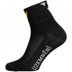 Socks Eleven Howa Volt