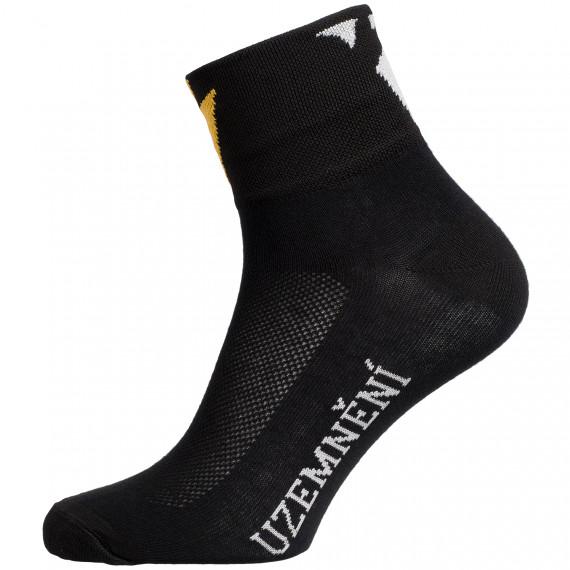Ponožky ELEVEN HOWA Volt