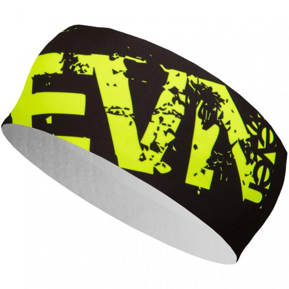 Headband ELEVEN HB Dolomiti EVN Contrast - ELEVEN sportswear b406e191c9