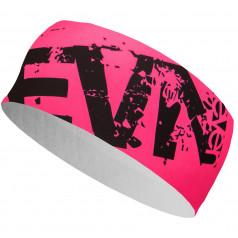 Headband ELEVEN HB Dolomiti EVN F160