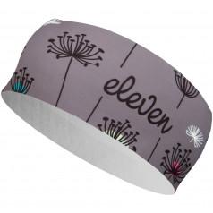 Headband ELEVEN HB Dolomiti Grey