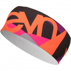 Headband ELEVEN HB Dolomiti Shape Color