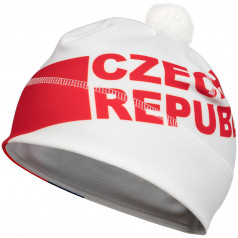 Čepice ELEVEN SVEN Czech