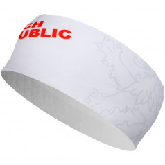 Headband ELEVEN HB Dolomiti Czech