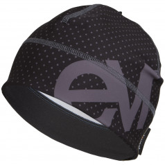 Cap Eleven Matty Shape Black
