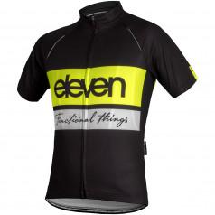Cycling jersey Eleven Horizontal F150