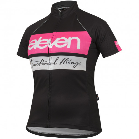 Cyklistický dres New Horizontal F160 Lady