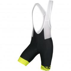 Cyklistické kalhoty HOR F150