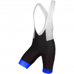 Cycling Race Pants HOR F2925