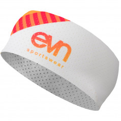 Headband Eleven HB Air Bars Orange