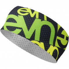 Headband ELEVEN HB Air Team EVN Grey