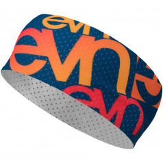 Headband Eleven HB Air Team EVN Blue