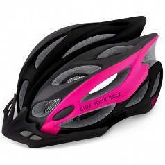 Bike helmet R2 WIND ATH01N