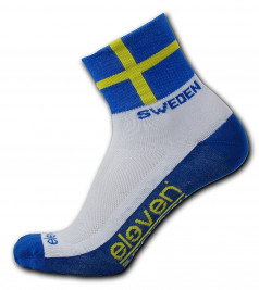 Socks HOWA SWEDEN
