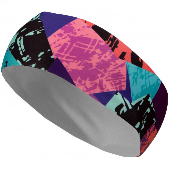 Headband Eleven Summer Blob