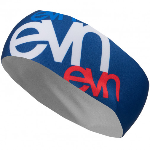 Headband Eleven Summer EVN Tricol
