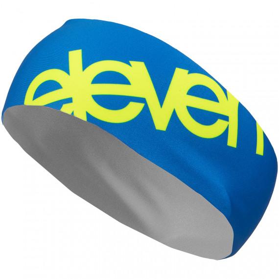 Headband Eleven Summer Gradient Blue