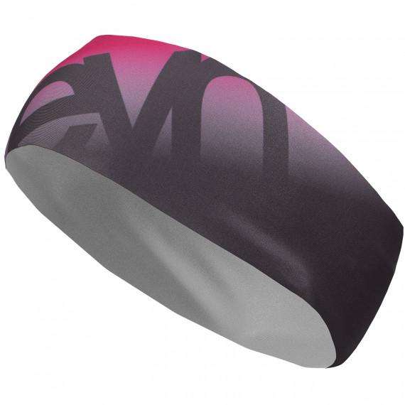 Headband Eleven Summer Gradient Pink