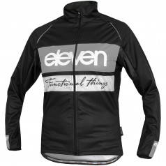 Jacket Combi Eleven Horizontal