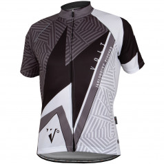 Cycling jersey Eleven Volt