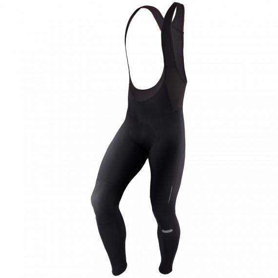 Cycling long pants Eleven Shell
