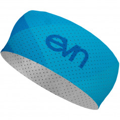 Headband ELEVEN HB Air Top 1