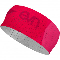 Headband ELEVEN HB Air Top 2