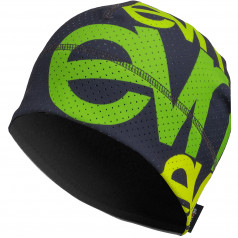 Cap Air Team EVN Grey