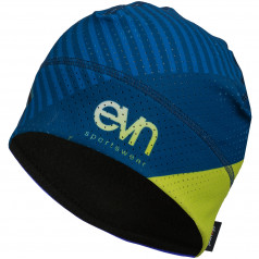Cap Eleven Air Bars Green