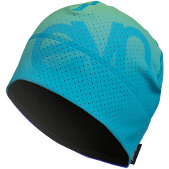 Cap Air Gradient Blue