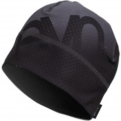 Cap Air Gradient Black