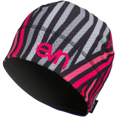 Cap Eleven Air Line Pink