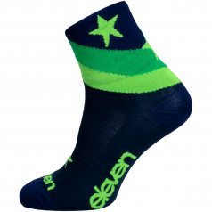 Socks ELEVEN HOWA STAR BLUE