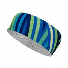 Headband ELEVEN Air Line 1 Kids