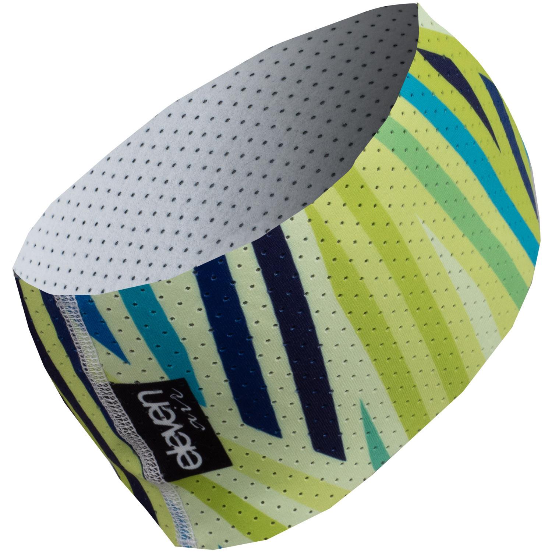 Headband ELEVEN Air Line 1 Kids - ELEVEN sportswear 4d66215e04