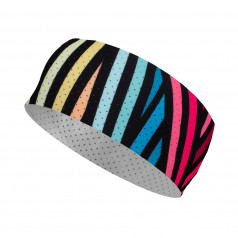Headband Eleven Air Line 2 Kids