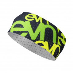 Headband ELEVEN HB Air Team EVN Black
