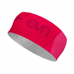 Headband ELEVEN Air Top 2 Kids