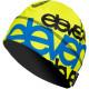 Čepice ERIC Fluo F11 Blue