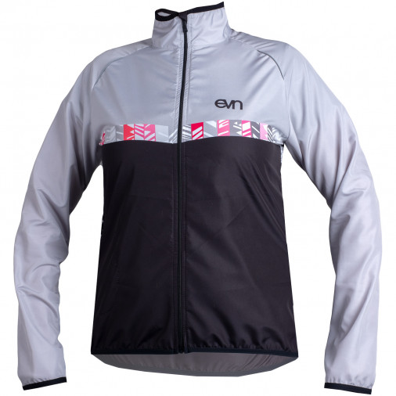 Jacket Eleven Glory Pass 7